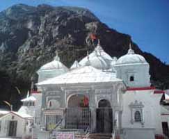 Uttarakhand Tourism