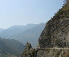 Travel Package Uttarakhand