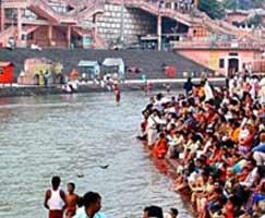 Uttarakhand Tourism Honeymoon