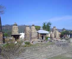 Honeymoon In Uttarakhand