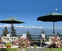 Uttarakhand Vacation Package