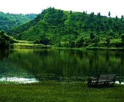 Package Tour To Uttarakhand