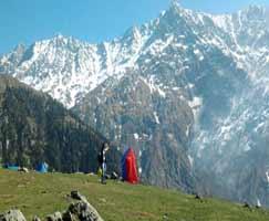Uttarakhand Travel Package